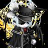 SaisanH's avatar