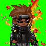 Legalus 001's avatar