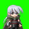 jack_81294's avatar