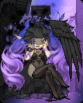 LuciferScarletHex's avatar
