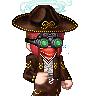 Martin729's avatar