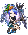 Kimi262's avatar