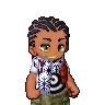Hollister and Aeropostale's avatar