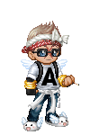 x-Obey Swag's avatar