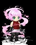 sakura haruno-chaan's avatar