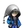YinYang Collision's avatar