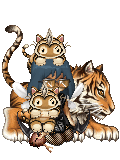 Lawllipop's avatar
