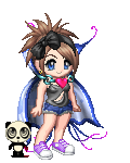 ii-domino-ii's avatar