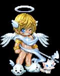 YDNAC's avatar