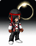 The Sexiest Boy Alive1's avatar