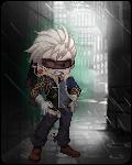 Detective_Hyde's avatar