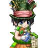 cathie565's avatar