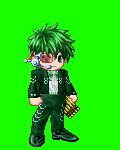 Firemen105's avatar