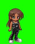 jesszer7's avatar