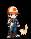 bone voyage's avatar