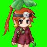 Relijiana's avatar