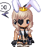 iDino-Chan's avatar