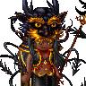 Smurf Setsuka's avatar