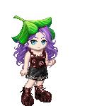 vampire punk cutie's avatar