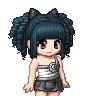katrina_maxinne's avatar