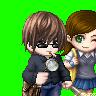 fire fox621's avatar