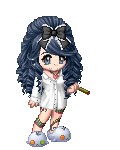 cookie_monster8910