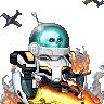 I.Am's avatar