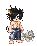 peace_15lol's avatar