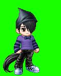 M3xico5's avatar