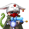 mongotheswordhunter's avatar