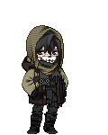Essentially's avatar
