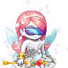 Social violette's avatar