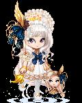 Kikuno-maru's avatar