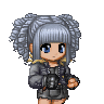 Vladmira Tepes's avatar
