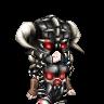 ledesma757's avatar