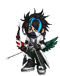 bladethekiller1