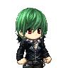 kinky_sabaru's avatar