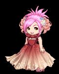Princess Ruto Sawamura