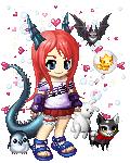 Kynsler's avatar