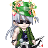 Sinful Mythril's avatar