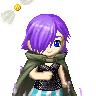 blackeyes18's avatar