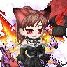 DragonMasterRyokoShadon's avatar