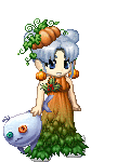 ericka_dejesus's avatar