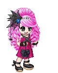 Miu Chou's avatar