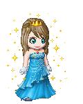 preppychrissy's avatar
