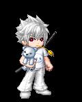 D13zz's avatar