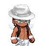 i-JERK_u-JERK's avatar