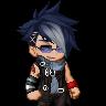 Nerorism's avatar