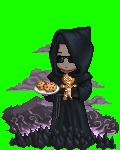 sasuke uchiha chidori666