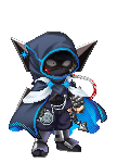 Icyferno's avatar
